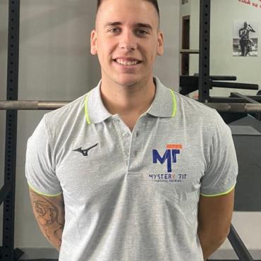 Director metodología: Manuel Galisteo